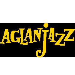 ΑγλανJazz
